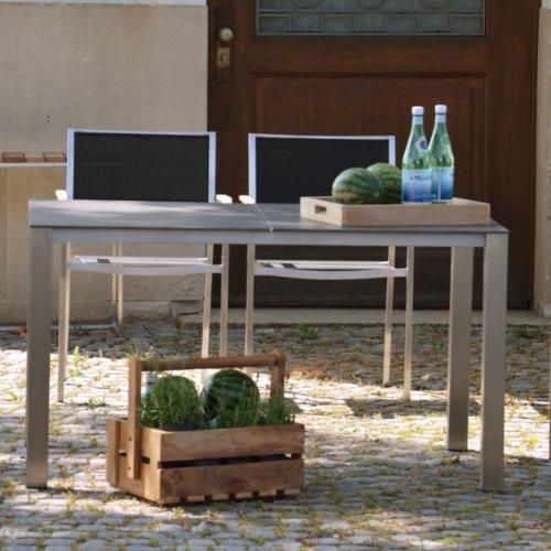 Lux-Base-Tisch-Platte-wei-139-x-90-cm