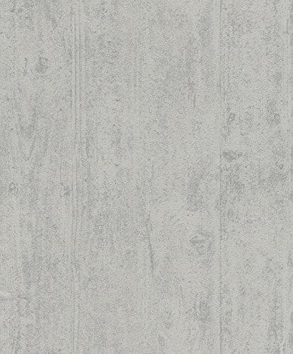 Rt 437706 factory papier peint intiss multicolore for Miroir 120x40