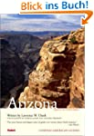 Compass American Guides: Arizona, 6th...