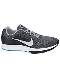 Nike Air Zoom Structure 18 Running