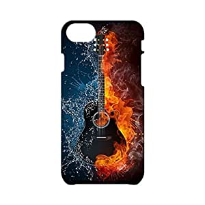 G-STAR Designer Printed Back case cover for Apple Iphone 7 - G1759