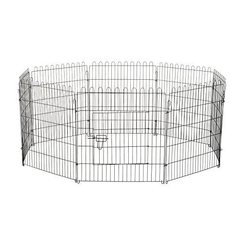 recinto-per-cani-gatti-cuccioli-roditori-74-x-67cm