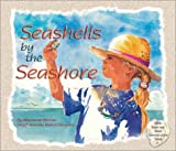 img - for Seashells by the Seashore book / textbook / text book