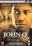 John Q. - Édition Prestige [Édition Prestige]