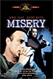 Misery (Widescreen/Full Screen)