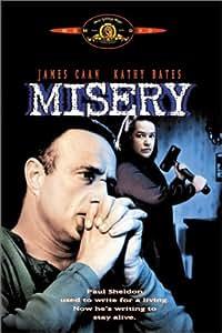 Misery (Widescreen/Full Screen)