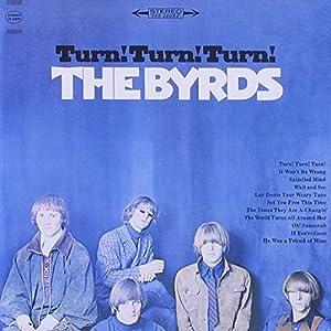 Turn-Turn-Turn