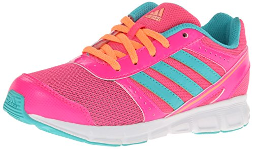 adidas long distance running shoes