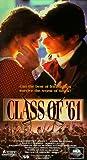 Class of 61 [VHS]