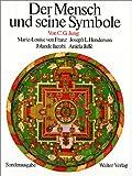 Der Mensch und seine Symbole - Sonderausgabe - Carl G. Jung, Marie-Louise von Franz, Joseph L. Henderson