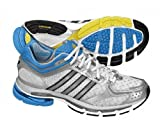 ADIDAS adiSTAR Ride 3 Ladies Running Shoes