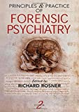 Principles and Practice of Forensic Psychiatry, 2Ed (Principles & Practices)