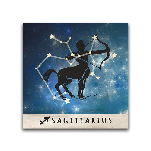 Sagittarius Room Decor Funk Out Your Room With Your Sign