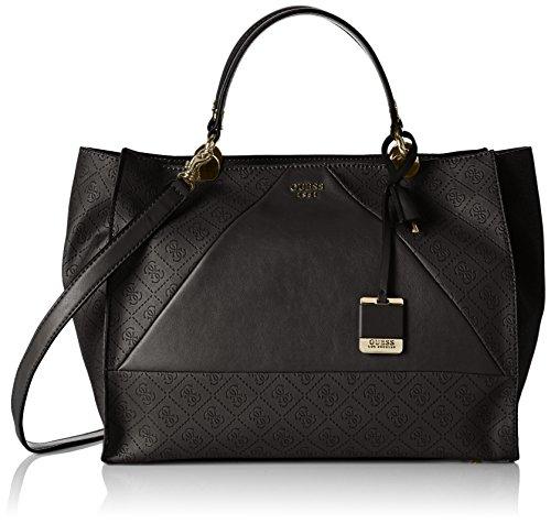 guess-hwsg65-37070-bla-bag-black