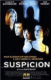 echange, troc Suspicion [VHS]