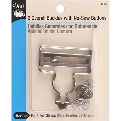 overall-buckle-for-1-5-6-straps-2-pkg-nickel