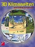 3D Klimawelten