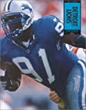 img - for Detroit Lions (NFL Today (Creative Education Hardcover)) book / textbook / text book