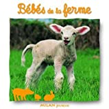 """Afficher """"Bébés de la ferme"""""""