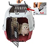 http://ecx.images-amazon.com/images/I/51G8Rbw2GvL._SL160_.jpg