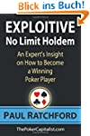 Exploitive No Limit Holdem: An Expert...