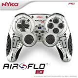 AIR FLO PC Analog Controller with Hand Cooling Technology USBby Nyko