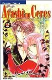 echange, troc Yuu Watase - Ayashi No Ceres, tome 2