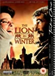 The Lion In Winter [UK Import]