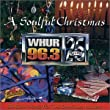 Whur 96.3 FM-Soulful Christmas