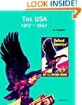 The USA, 1917-1941 (Cambridge History...