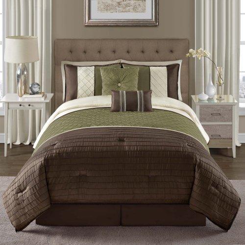 Victoria Classics Bedding front-1023435