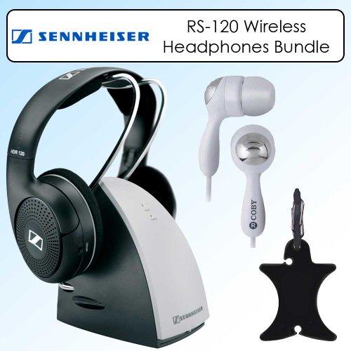 Skullcandy wireless headphones cord - skullcandy headphones bass