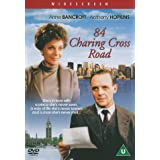 84 Charing Cross Road [UK Import]von &#34;Anne Bancroft&#34;