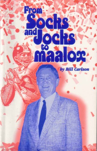 from-socks-and-jocks-to-maalox