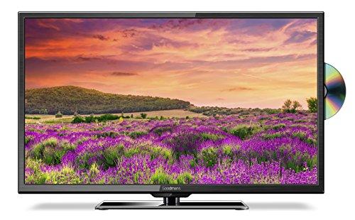 Cello C28227F - 28 LED HD READY DVD COMBI - 3 X HDMI IN