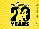 The Simpsons Season 20 (AIV)