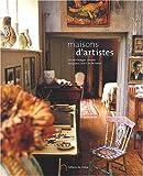 echange, troc Solvi dos Santos, Laura Gutman - Maisons d'artistes