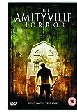 echange, troc Amityville Horror The (d/c) [Import anglais]