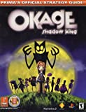 img - for Okage: Shadow King: Prima's Official Strategy Guide book / textbook / text book