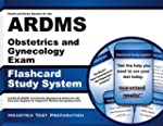 Flashcard Study System For the Ardms...