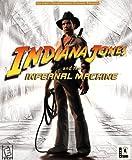 Indiana Jones and the Infernal Machine (PC)