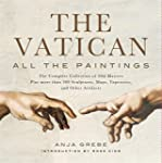 Vatican: All the Paintings: The Compl...