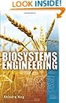 Biosystems Engineering