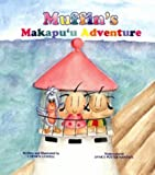 Muffin's Makapu'U Adventure