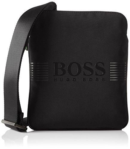 boss-green-pixel-s-zip-env-10180620-01-sacs-portes-epaule-homme-noir-001-20x24x1-cm-b-x-h-x-t
