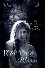 Reviving Bloom (Bloom Daniels Series)