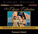 Treasure Island (The Classic Collection)