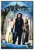 echange, troc Stargate Atlantis - Series 2 Vol.5 [Import anglais]