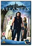 Stargate Atlantis - Series 2 Vol.5 [U...