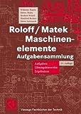 - Wilhelm Matek, Dieter Muhs, Herbert Wittel